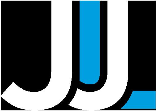 JLJ Logo